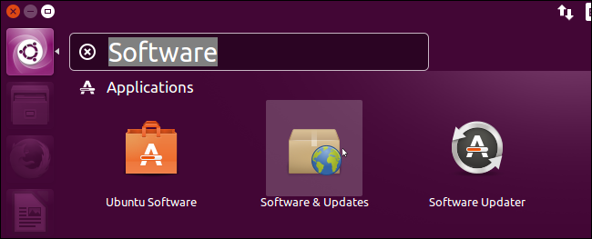 How to Install the Latest Version of Flash on Ubuntu Linux