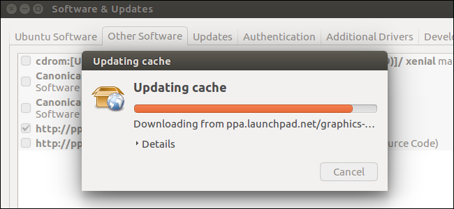 How to Install Software from Third-Party PPAs in Ubuntu