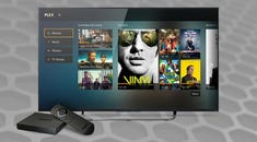 How to Use Plex on Your Amazon Fire TV and TV Stick