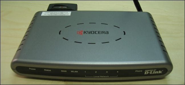is-it-better-to-use-a-wi-fi-channel-with-a-higher-frequency-00