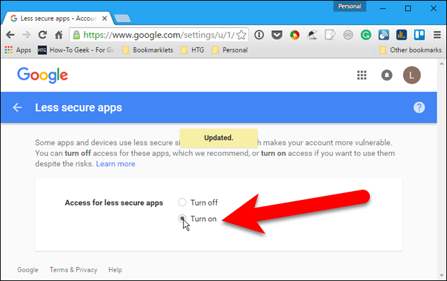 less_secure_apps_screen_for_non_2fa_account