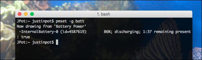 mac-battery-life-terminal