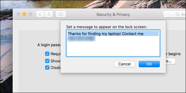 mac-samaritan-message