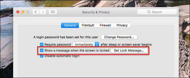 mac-security-settings