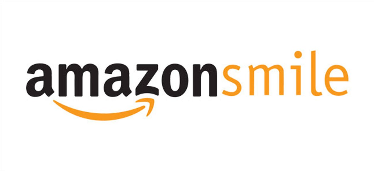 Automatically Give to Charity Every Time You Shop with AmazonSmile