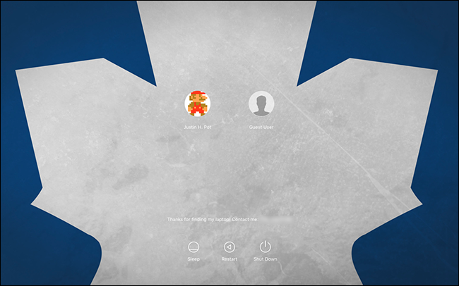 replaced-login-background