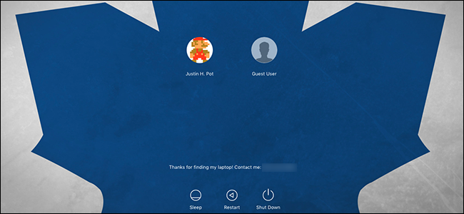 replaced-login-better-contrast-featured