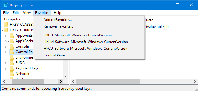 How to Change a Windows Serial Number (with Pictures) - wikiHow