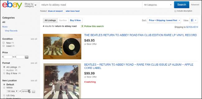 Where Should I Sell My Stuff Ebay Vs Craigslist Vs Amazon