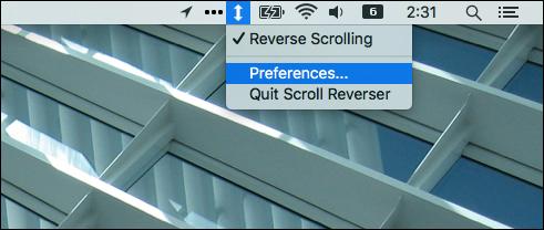 scroll-reversal-menubar