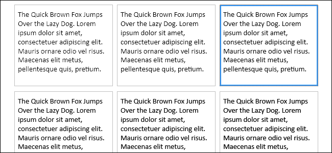 How to Tweak ClearType in Windows for Better Screen Readability