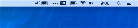 time-remaining-in-menubar