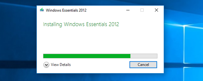 How to Replace Windows Essentials 2012 After Support Ends in January