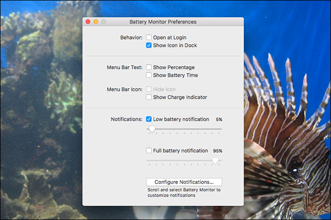 battery-monitor-preferences-window