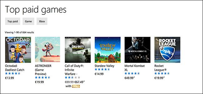 ps4 games download vs disc