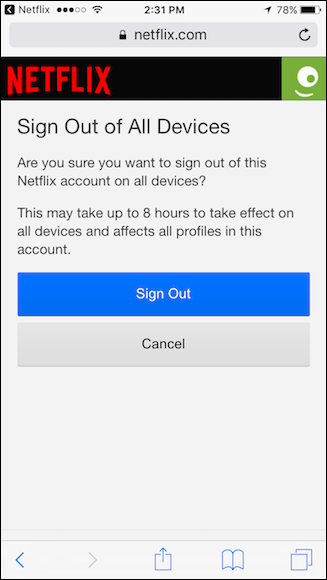 Netflix account devices : Best buy appliances clearance