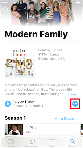 What Is Apple's TV App, and Should You Use it? - Tips
