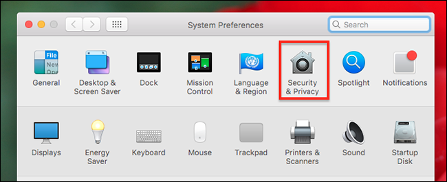 system-preferences-security