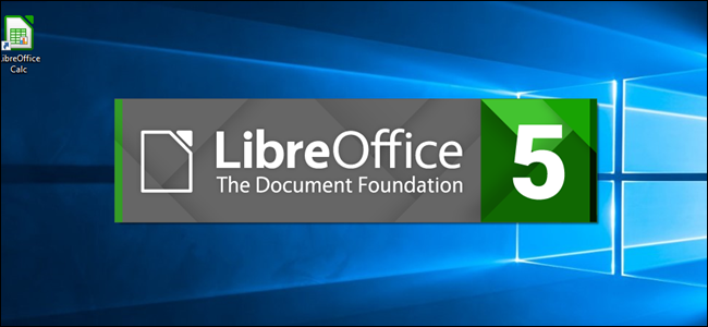 00_lead_image_libreoffice-splash-screen