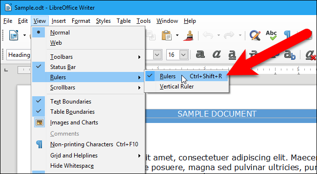 01_selecting_view_rulers