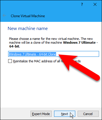 02_new_machine_name_virtualbox