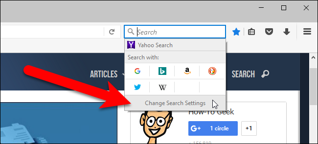 03_clicking_change_search_settings