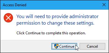 03_provide_permission