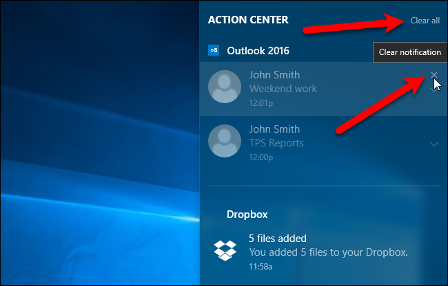 04_notifications_in_action_center