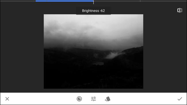 10swiperigth