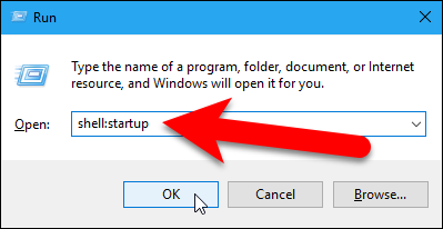11_opening_startup_folder