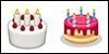 12birthday