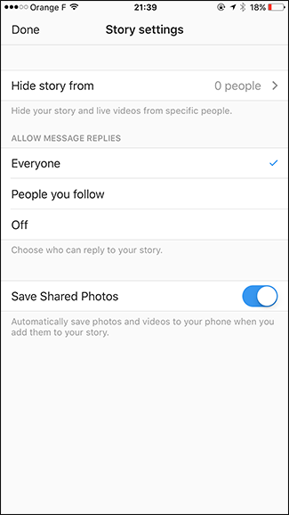 what are instagram u2019s  u201cstories u201d  and how do i use them