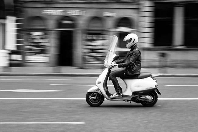 4-motorbike2