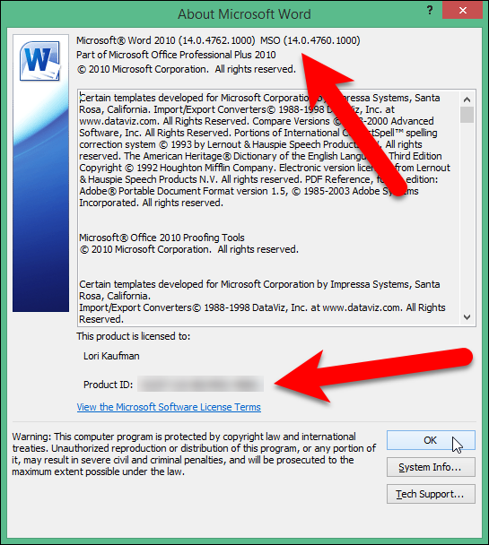 08_about_microsoft_word_dialog_2010