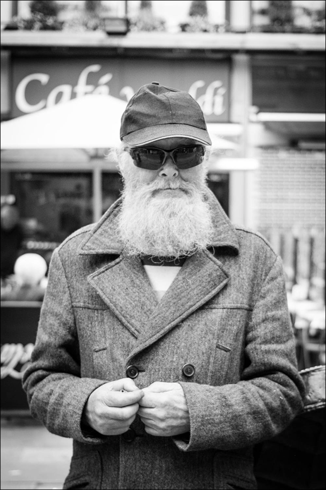 6-beard