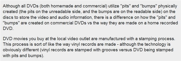 why-do-cds-and-dvds-add-data-from-the-center-outwards-01