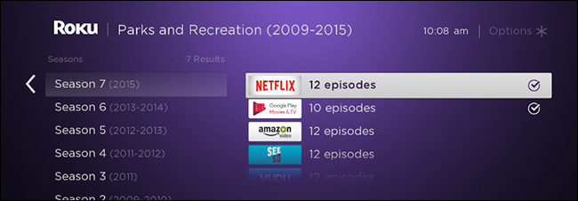 roku-voice-search-parks-and-rec