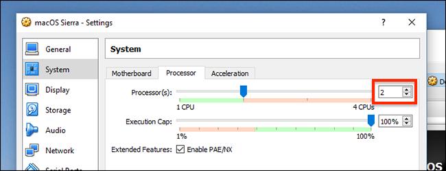650x249xmacos-sierra-processors.png.pagespeed.gp+jp+jw+pj+js+rj+rp+rw+ri+cp+md.ic.UtNvmueGD8