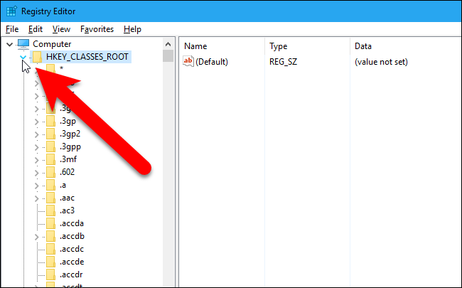 How to Add Other File Types to the New Item Menu in Windows