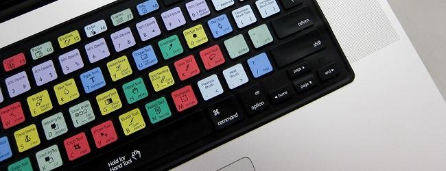 How to Create Custom Keyboard Shortcuts with AutoHotkey