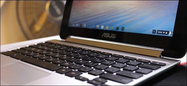 Should You Buy a Chromebook?