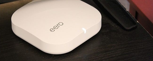 What Are Mesh Wi-Fi Systems, and How Do They Work?