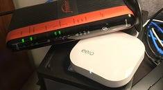How to Use the Eero in Bridge Mode to Keep Your Router's Advanced Features