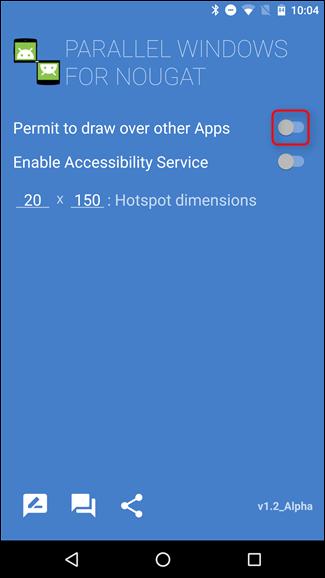 Screenshot_20170103-100423