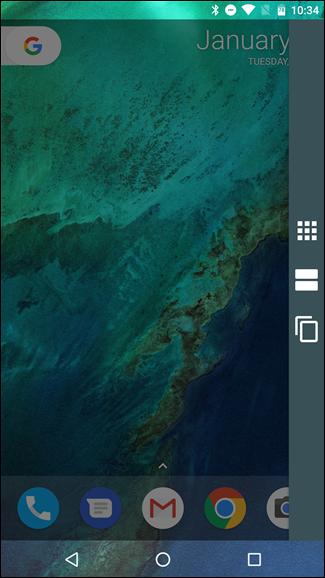Screenshot_20170103-103454