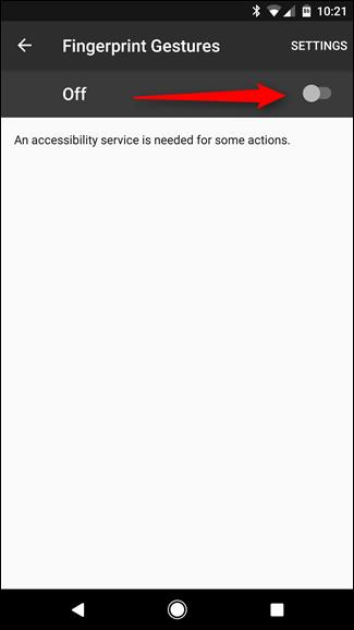 Screenshot_20170109-102112