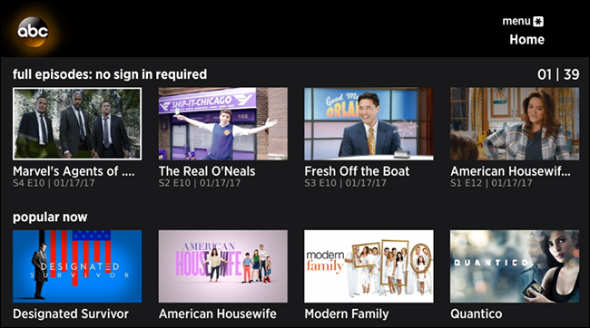 The Best Free Video Channels for Your Roku