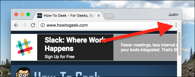 "How to Restore Your Chrome Tabs When There's No ""Re-Open Last"