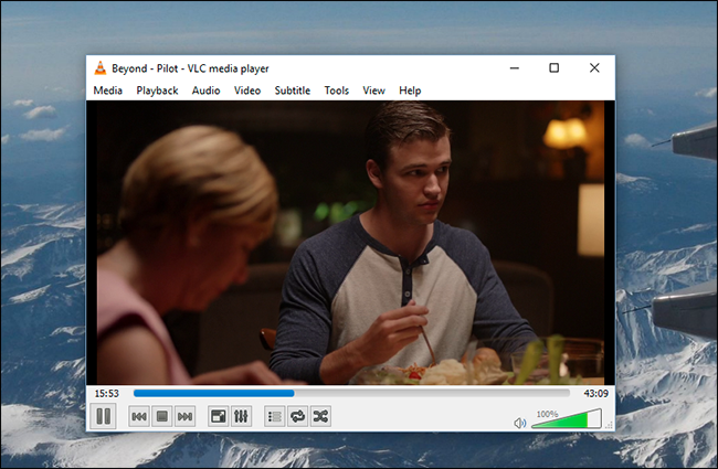 converted-playback-vlc