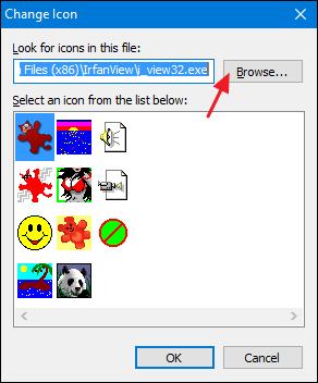 exe to apk file converter